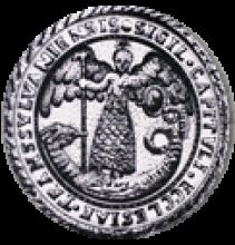Gyulafehérvári Főegyházmegyei Levéltár