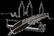 Veszprémi Főegyházmegyei Levéltár